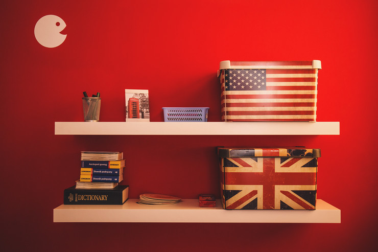 10 vocab British and American English 01